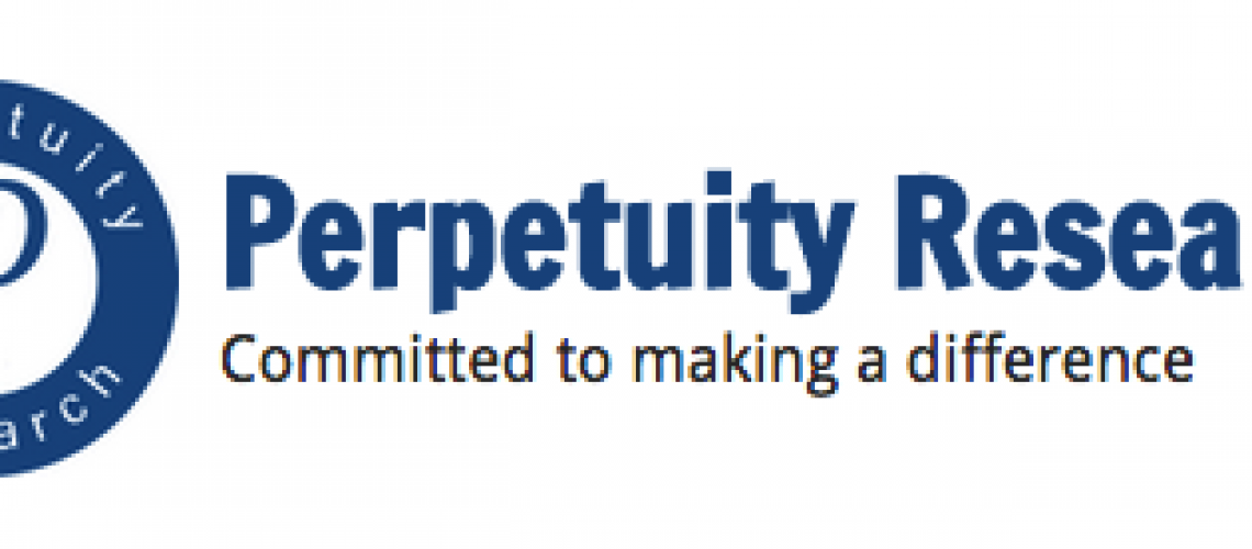 Perpetuity-logo-committed-